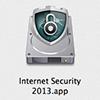 130112_Mac Internet Security_1