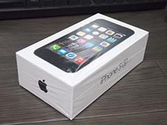 131020_iPhone5s_1