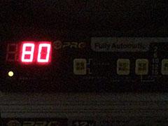 140420_バッテリー充電器_7