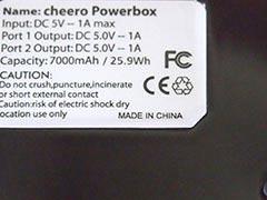 cheero_powerbox_5