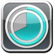 datawiz_icon