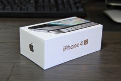 iphone4s_1